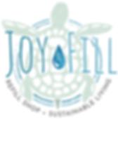 Joyfill.png