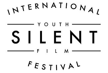 Youth%20Silent%20Film%20Festival_edited.