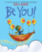 Be You Cover -high-res-rgb.jpg