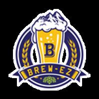 Brew EZ App.png