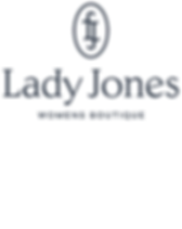 Lady-Jones.png