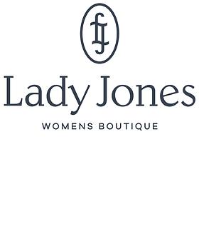 Lady-Jones.png