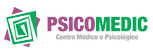 logo_psicomedic.png