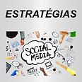 Social Media Sistema Multi Canal