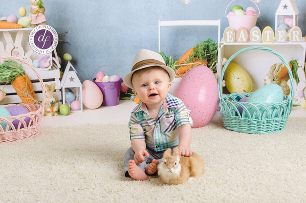 Easter mini sessions 2018 solon ohio darcy fine photography this was the first year that i decided to do easter mini sessions and i am so glad that i did you will be able to see for yourself but these sessions solutioingenieria Image collections