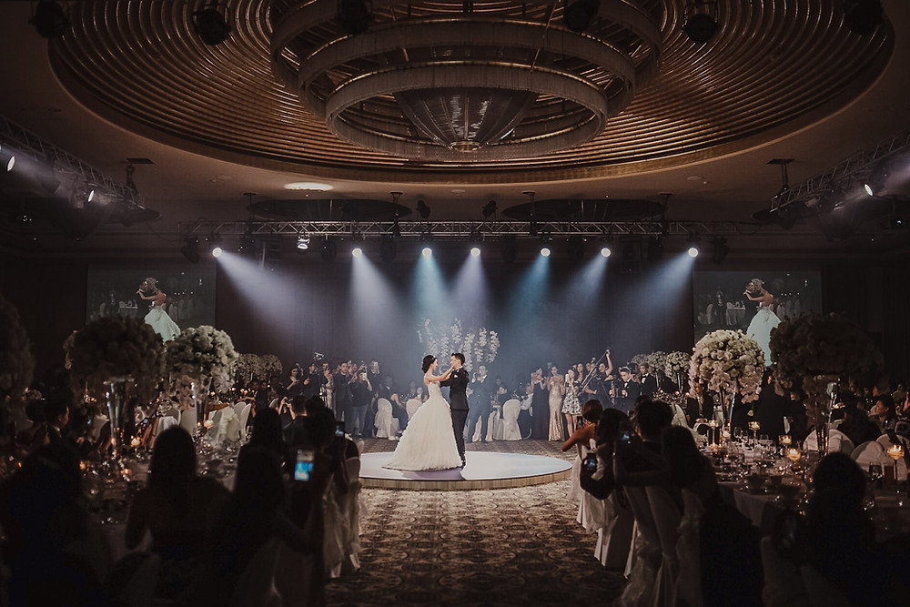 Lovestills_BlissPact Weddings