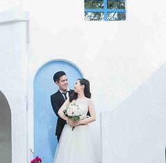 A & J Wedding Album Testimonial