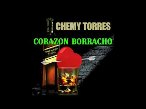 CHEMY TORRES