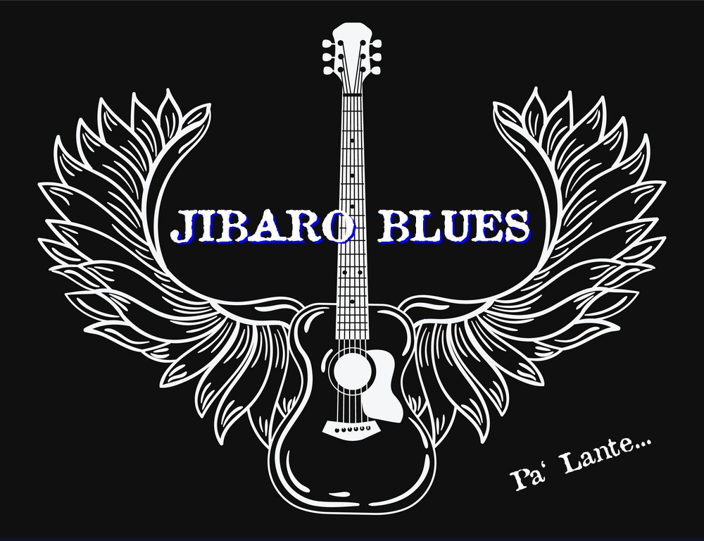 JIBARO BLUES