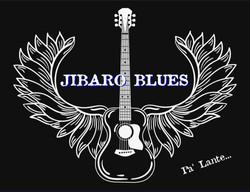 JIBARO BLUES