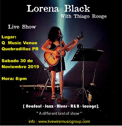 LORENA BLACK FACEBOOK PROMO 007..jpg