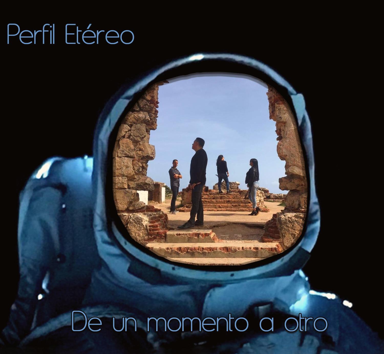 PERFIL ETEREO