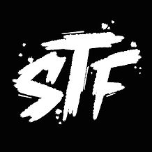 STF white.jpg