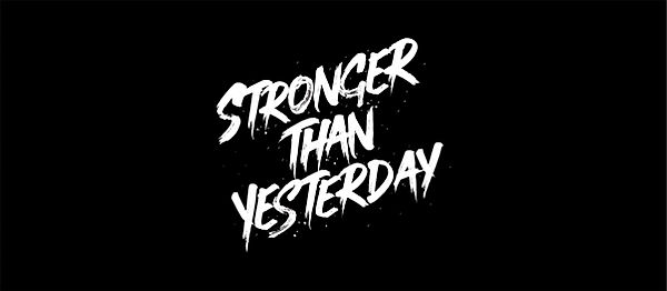 stronger thank yesterday (1).jpg