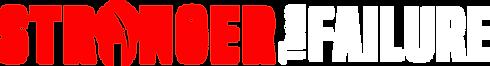 Stranger logo white.png