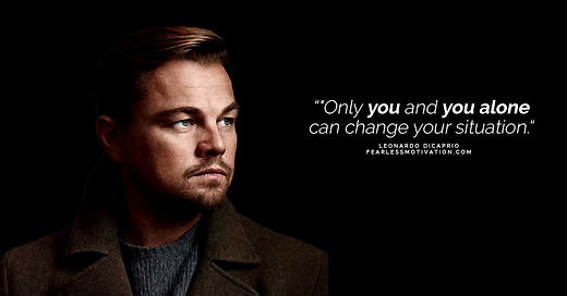 LEO-ARTICLE-QUOTE-2.jpg