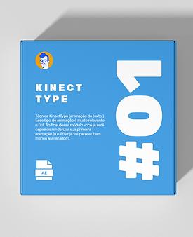 01 kinect.png