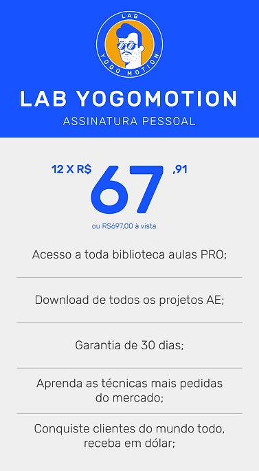 tabela_de_preço_lab_2-01.jpg