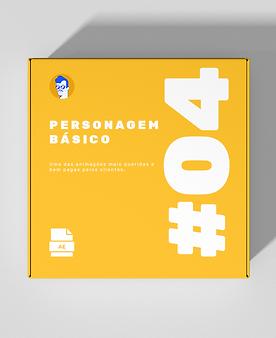 04  PERSONAGEM B.png