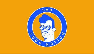 lab yogo motion
