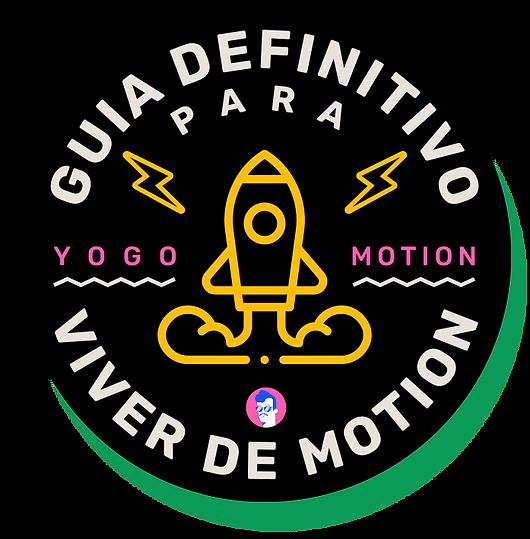 logo png_00060.png