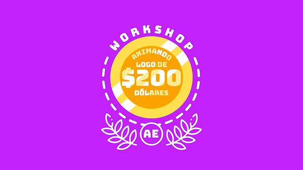 Logo intro_00072 Work shop.png
