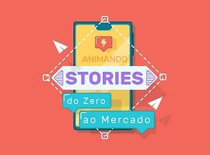 animando stories