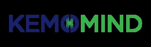 Kemomind_logo_RGB.png