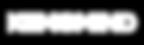 Kemomind_logo_white_RGB.png