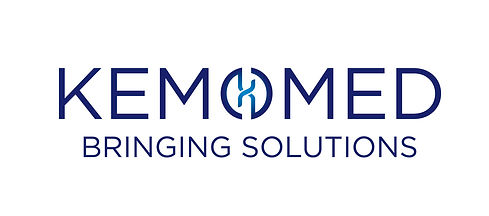 logotip_kemomed_ANG_JPG.jpg