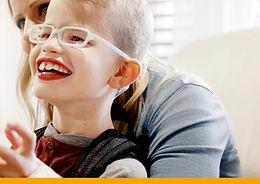 Shaning light on rare genetic disorders