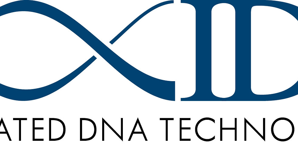 The rhAmpSeq™ CRISPR Analysis System