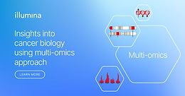 Multi-omics Strategies for Investigating Cancer Biology and Biomarkers