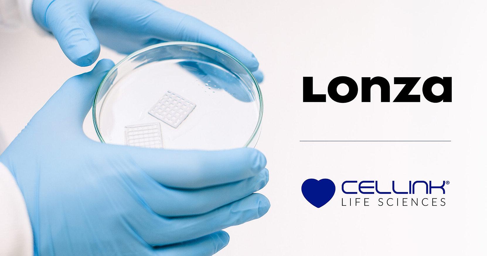 Lonza-template-copy-v3-logo-white-01-FIN