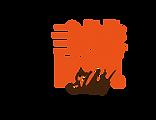 讃logo.png