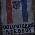 Volunteers Two.png