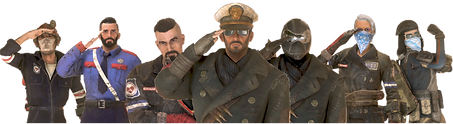 Commander and crew1 Clear HEADER.png