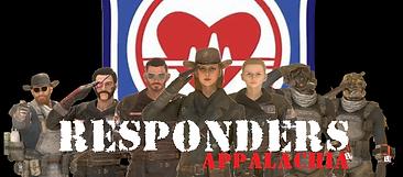 Responders Appalachia Kori.png