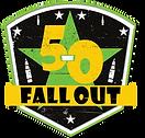 FallOut_5-Ov2_Final.png