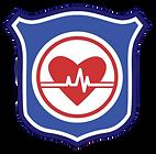 FO76_Responders_logo.png