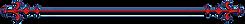 LTC separator.png