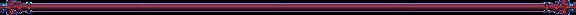 LTC blog banner spacer.png