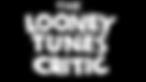 LTC logo vertical.png