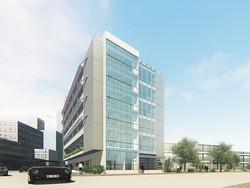 Office-almaarchitect-2
