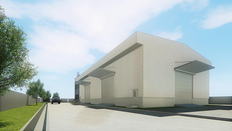 alma-architect 6