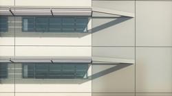 Office-almaarchitect-4