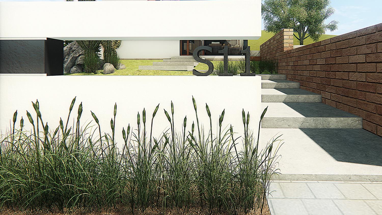 alma-architect 10