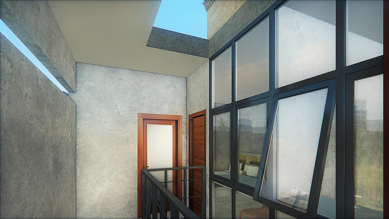alma-architect 06