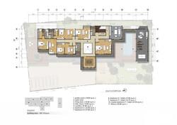 House_SN-almaarchitect7