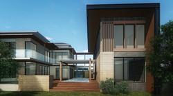 House_SN-almaarchitect2